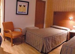 HotelXauen