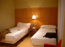 HotelFeria