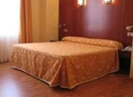 HotelDo�a Urraca