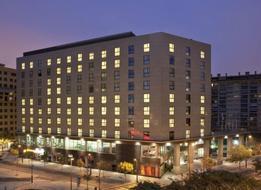 HotelPrimus Valencia