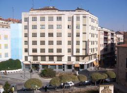 HotelCondal
