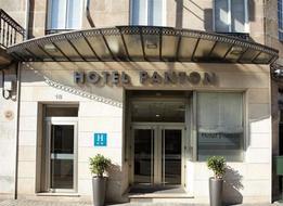 HotelPant�n