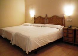 HotelIsis