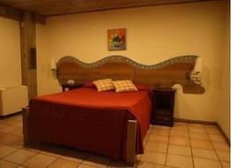 HotelEl Jou