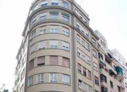 HotelVillarreal