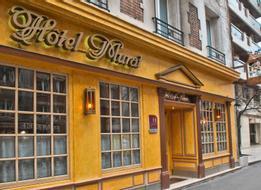 HotelMurat