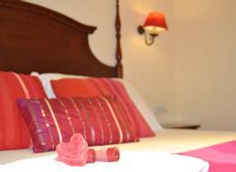 HotelLas Cortes De Cadiz