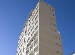 HotelBiarritz