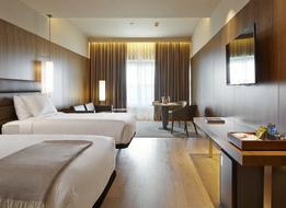 HotelHusa Illa