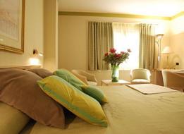 HotelBoston