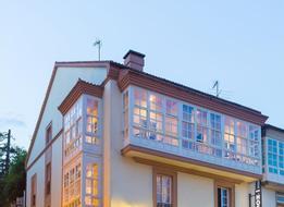 HotelHerradura