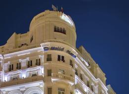 HotelMelia Plaza