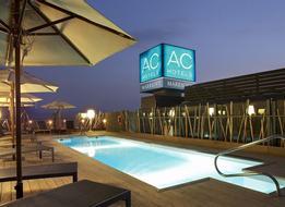 HotelAc Alicante