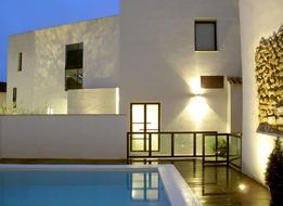 HotelZenit El Postigo