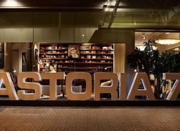 HotelAstoria7