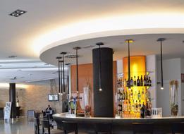 HotelNovotel Murcia
