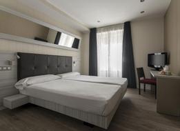 HotelPetit Palace Puerta Del Sol