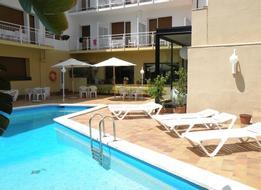 HotelLauria