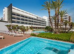Bayren Hotel & SPA