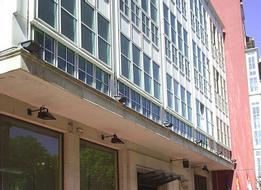 Boutique Hotel Fern�n Gonz�lez
