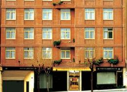 HotelNh Deusto