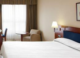 HotelNh Herencia Rioja