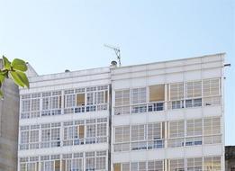 HotelCanaima