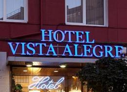 HotelVista Alegre