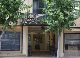 HotelCasa Emilio