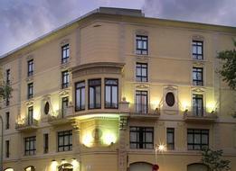 HotelMillenni
