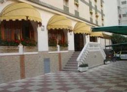 HotelRegio 2