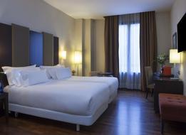 HotelNh Victoria