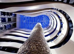 HotelSilken Gran Domine Bilbao