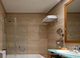 HotelTryp Murcia Rinc�n de Pepe