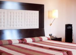 HotelAbba Fonseca