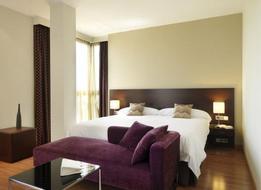 HotelEurostars Auriense