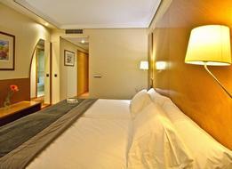 HotelSilken Juan De Austria