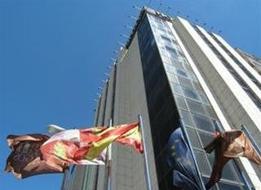HotelPuerta De Burgos