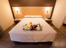 HotelGran Bilbao