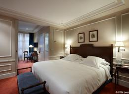 HotelPalacio Guendulain