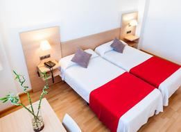 HotelBag