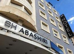 HotelSh Abashiri