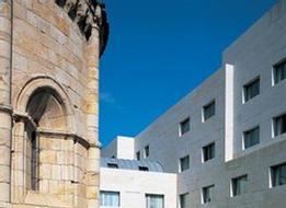 HotelNh Palacio Del Duero