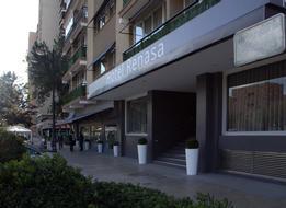 HotelRenasa