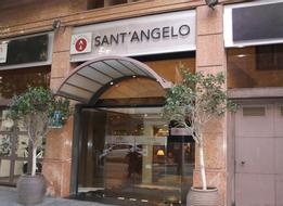 HotelEco Sant Angelo