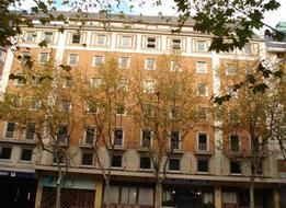 HotelPr�ncipe P�o