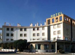 HotelHelmantico