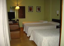 HotelLos Tilos