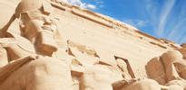 Descubre Egipto: Desde 385€ con vuelos y hoteles