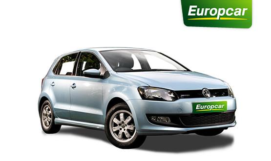 Alquiler De Coches Con Europcar En Croacia Rent A Car Europcar